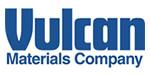 vulcan-materials2