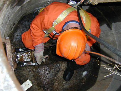 Sewer-Inspection-and-Repair